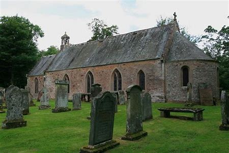 Longformacus and Lammermuir Heritage Centre Open Day