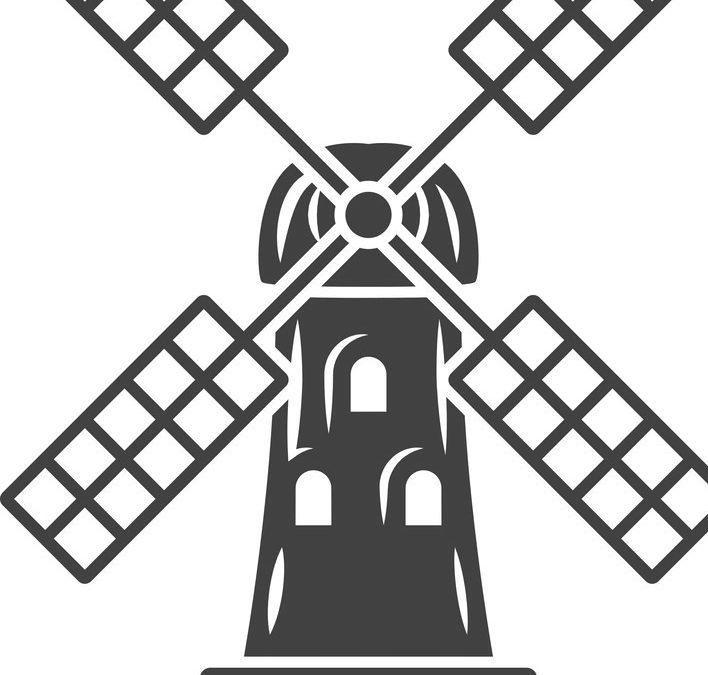 Windmill Café